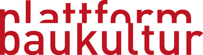 Partner - Plattform Baukult